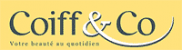 FRANCHISEURS COIFF & CO